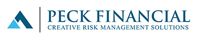 Peck Financial